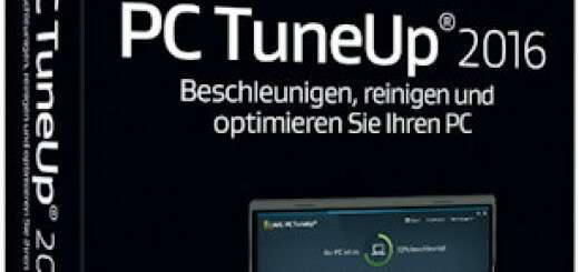 AVG PC TuneUp PRO 2019 19.1 + ключ активации - скачать бесплатно