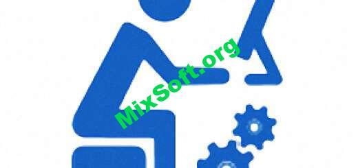 Adware Removal Tool 5.1.0.0 скачать бесплатно