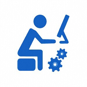 Adware Removal Tool 5.1.0.0