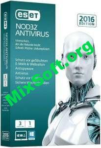 ESET-NOD32-Antivirus-9.0.375.1-Final