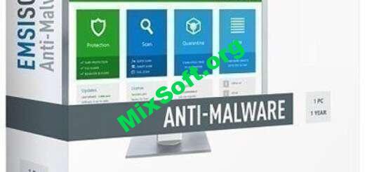 Emsisoft-Anti-Malware-11.5.0.6191-Final