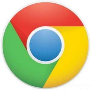 Google-Chrome-49.0.2623.110