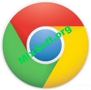 Браузер Google Chrome 83.0 для Windows 7, 8, 10 — скачать бесплатно