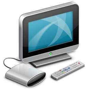 IP-TV Player 0.28.1.8845