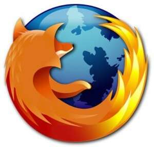 Скачать Mozilla Firefox