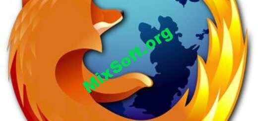 Браузер Mozilla Firefox 72.0 для Windows 7, 8, 10 - скачать бесплатно