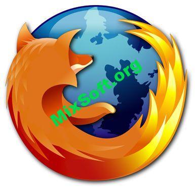 Браузер Mozilla Firefox 78.0.1 для Windows 7, 8, 10 — скачать бесплатно