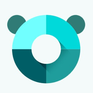 Panda-Free-Antivirus-2016-16.1.1