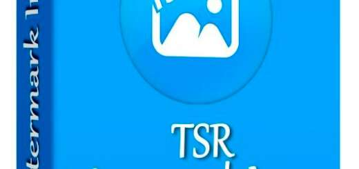 TSR Watermark Image Software PRO 3.6.1.1 RePack + Portable - скачать бесплатно
