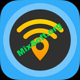 WiFi Map Пароли 5.2.2 для Android - скачать бесплатно