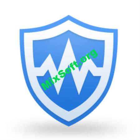 Wise Care 365 Pro 5.4.3.539 RePack + Portable — скачать бесплатно