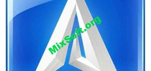 Avant Browser Ultimate 2019 + Portable - скачать бесплатно