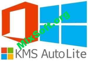KMSAuto Lite 1.2.4 DC 24.11.2015 Portable