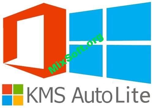 KMSAuto Lite 1.2.4 Portable — скачать бесплатно