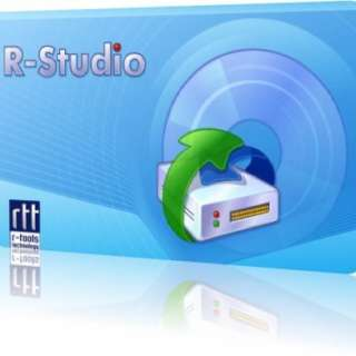 R-Studio Network Edition 8.12 build 175481 RePack Portable - скачать бесплатно