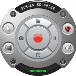 ZD Soft Screen Recorder 9.4 Portable