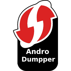 AndroDumpper WPS Connect