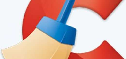CCleaner 5.18.5607 DC 01.06.2016 Portable