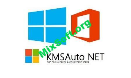 Активатор Microsoft Office 2016 — KMSAuto Net — скачать бесплатно