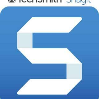 Techsmith Snagit 13.0.1 Build 6326