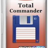 Total-Commander-PowerUser-v.72-Portable