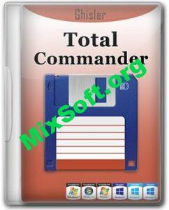 Total-Commander-PowerUser-v.72-Portable