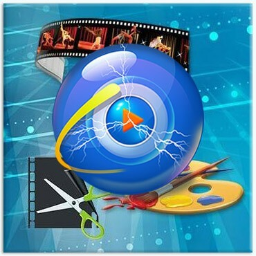 AnyMP4 Video Enhancement 7.2.26 RePack + Portable [Ru] — Скачать бесплатно