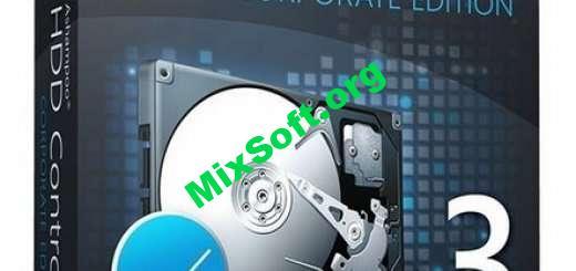 Ashampoo HDD Control 3.20.00 Corporate Edition
