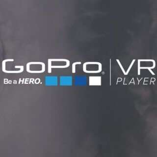 GoPro-VR-Player-2.0.0