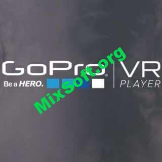 GoPro-VR-Player-2.0.0