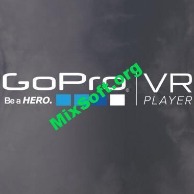 GoPro VR Player 3.0.5 — Скачать бесплатно