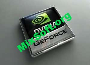 NVIDIA GeForce Desktop 372.90 WHQL + For Notebooks