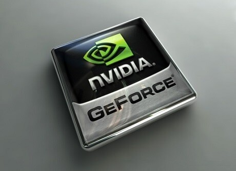 NVIDIA GeForce Desktop WHQL + For Notebooks — скачать бесплатно