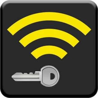 WiFi Password Revealer v1.0.0.7