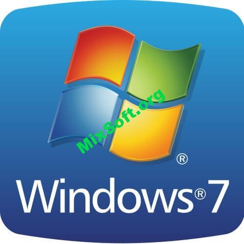 Windows 7 (x86/x64) Ru 9 in 1 [05.2020] by OVGorskiy — Скачать бесплатно