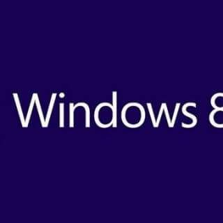 Windows 8.1 x86 x64 Office 2016