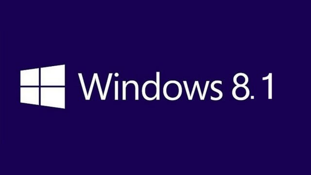 Windows 8.1 (x86/x64) 40in1 +/- Office 2016 SmokieBlahBlah 23.04.2020 [Ru/En] — Скачать бесплатно