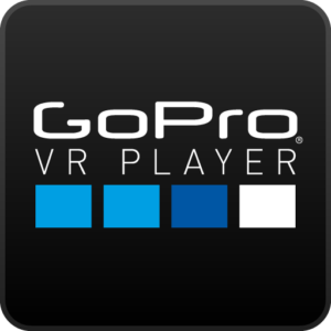 GoPro-VR-Player 3.0.5