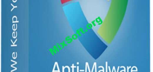 Zemana AntiMalware Premium 2.60.2.1