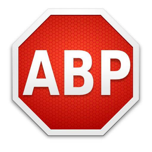 Adblock Plus 1.12.4 — блокировщик рекламы в браузере