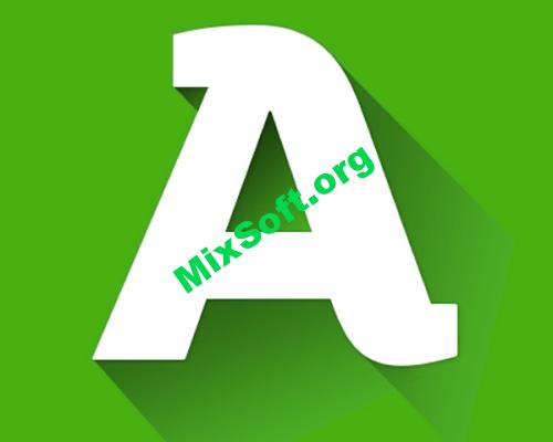 Браузер Амиго — скачать бесплатно