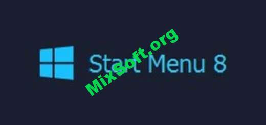 IObit Start Menu 8 4.0.1.2