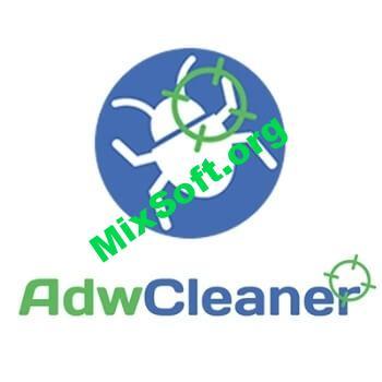 Malwarebytes AdwCleaner 6.040 Portable скачать бесплатно