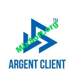 Argent Client 10.0.0.12 Light Portable