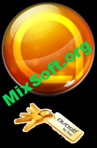 Avast Infinity Free 3.0 2016 - лицензионные ключи