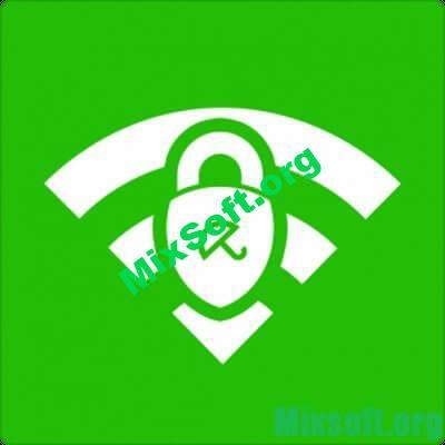 Avira Phantom VPN Pro 2.2.3.19655 скачать бесплатно