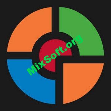 Hitman Pro 3.7.14 скачать бесплатно