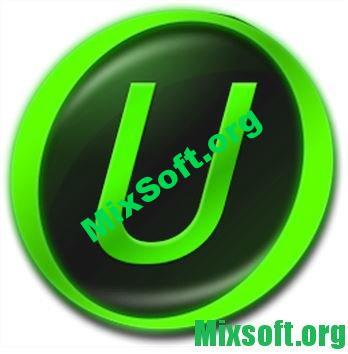 Лицензионные ключи активации IObit Uninstaller Pro — скачать бесплатно