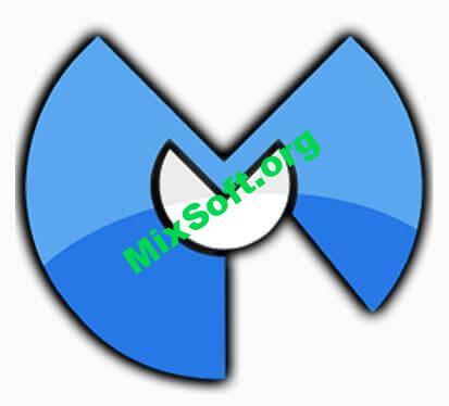 Malwarebytes Anti-Malware Premium 3.2.2.2029 — вечный ключ — скачать бесплатно