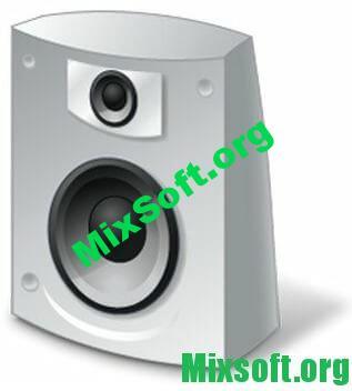 RadioSure PRO 2.2.1044.0 + скины скачать бесплатно